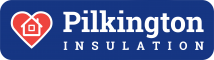 Pilkington Insulation